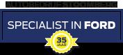 Logo-ford-stoomberg-2018-35-jaar